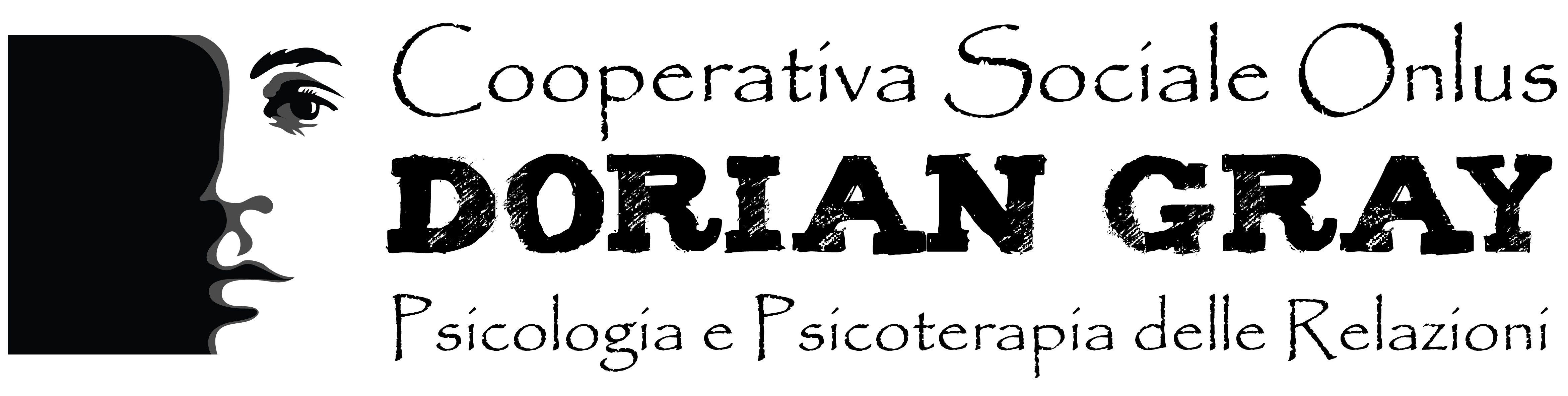 Cooperativa DORIAN GRAY